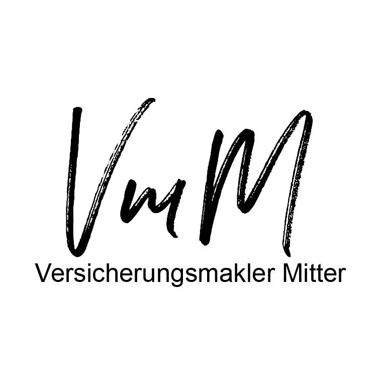 VMM - Versicherungsmakler Mitter