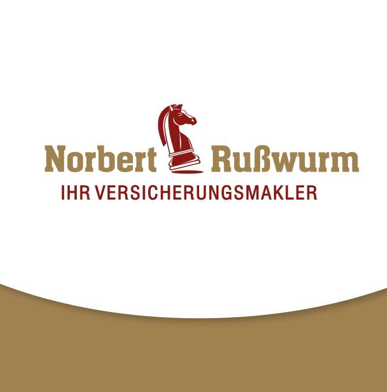 Norbert Rußwurm – Versicherungsmakler