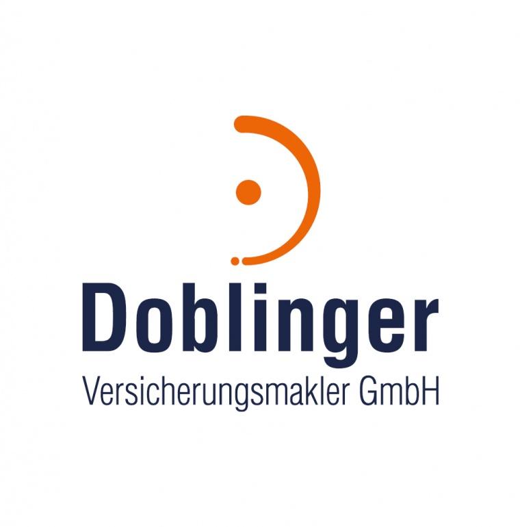 Doblinger Versicherungsmakler GmbH - Christian Doblinger