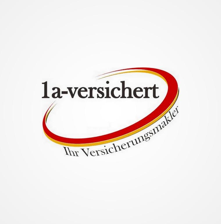 1a-versichert – Heribert Duller