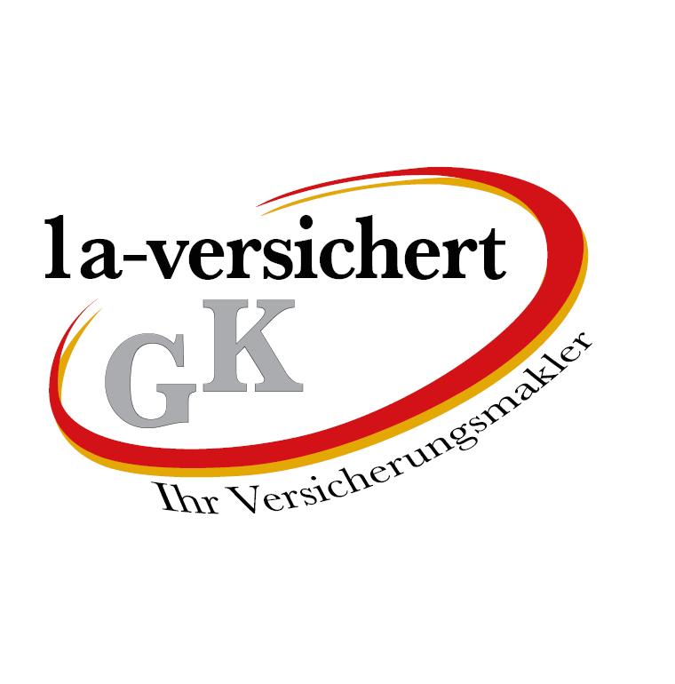 1a-versichert – Günther Karner