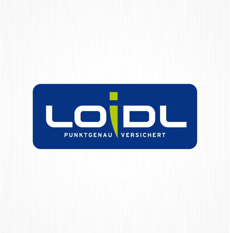 Loidl Versicherungsmakler GmbH – punktgenau versichert, Unabhängiger Versicherungsmakler