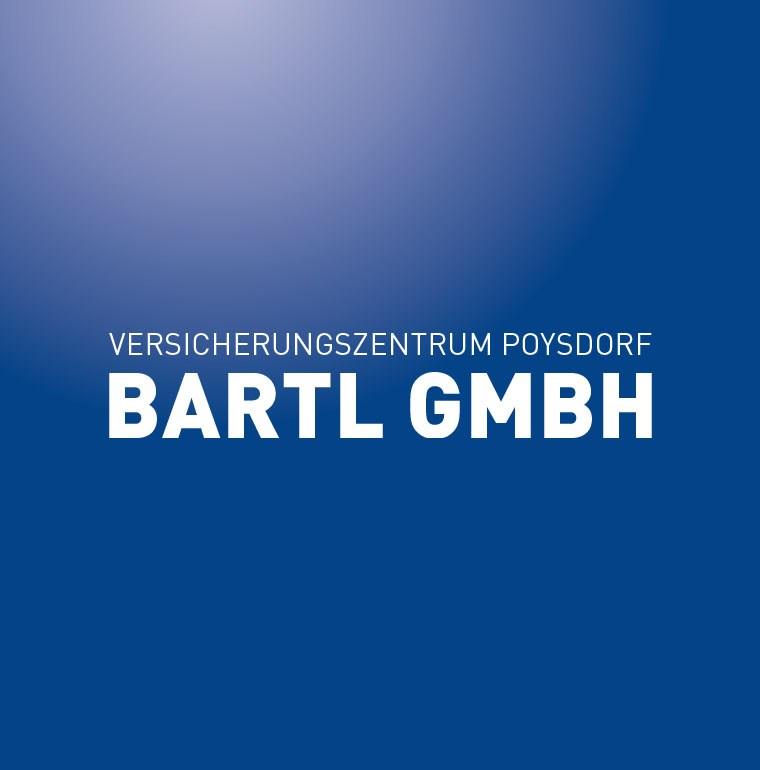 Bartl GmbH – Versicherungszentrum Poysdorf