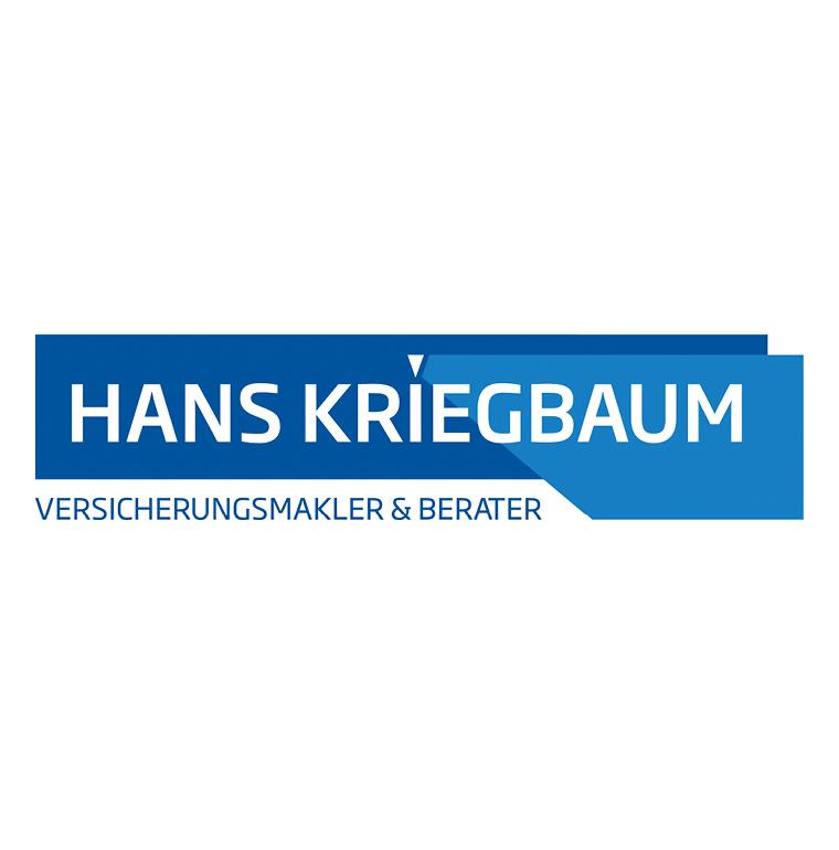 Hans Kriegbaum - Versicherungsmakler & Berater