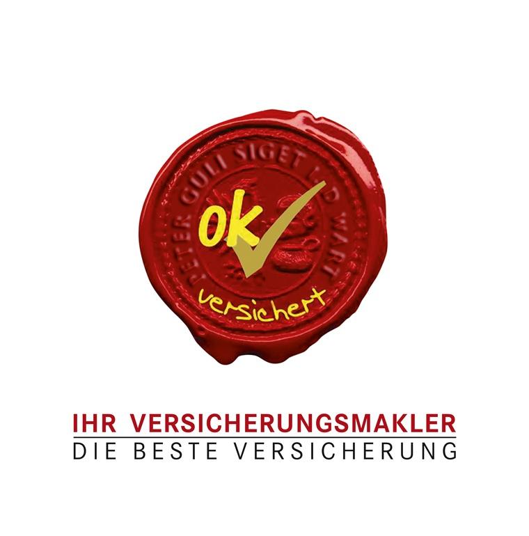 Peter Güli - Akad. Finanzdienstleister & Versicherungsmakler