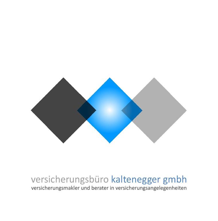 Versicherungsbüro Kaltenegger GmbH