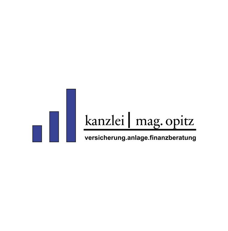 Mag. Opitz Versicherungsmanagement GmbH
