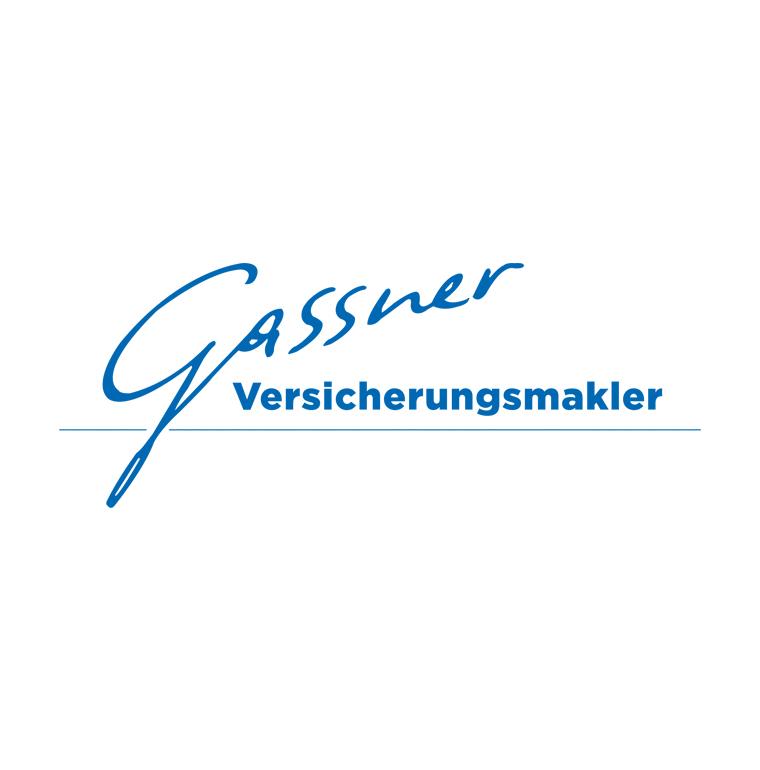 Gassner Versicherungsmakler