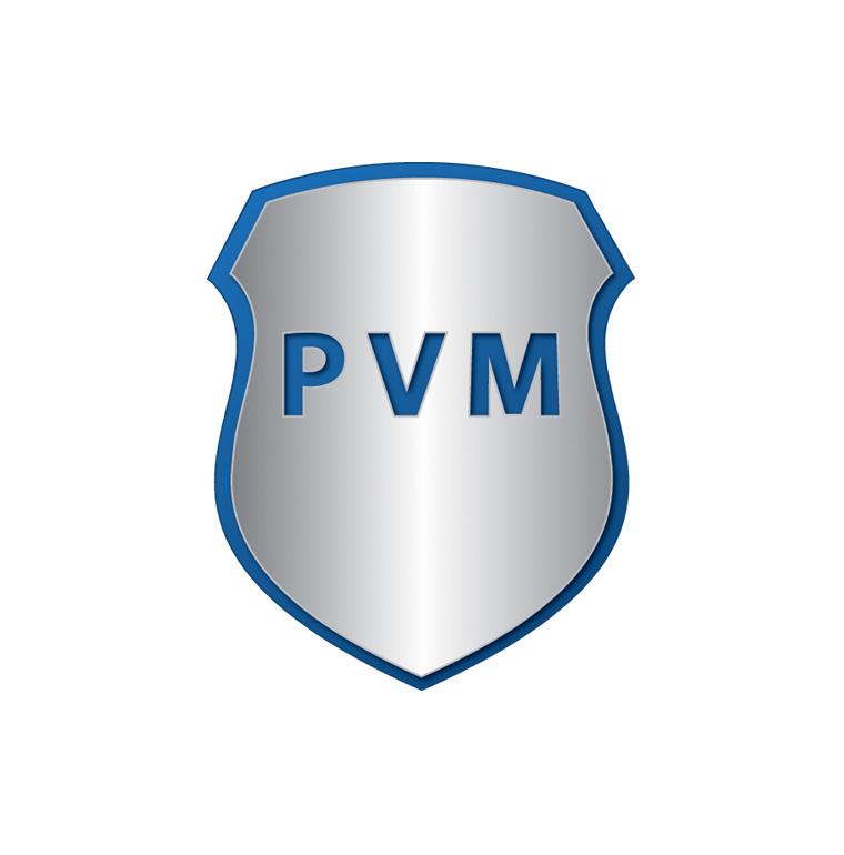 PVM Premium Versicherungs Makler