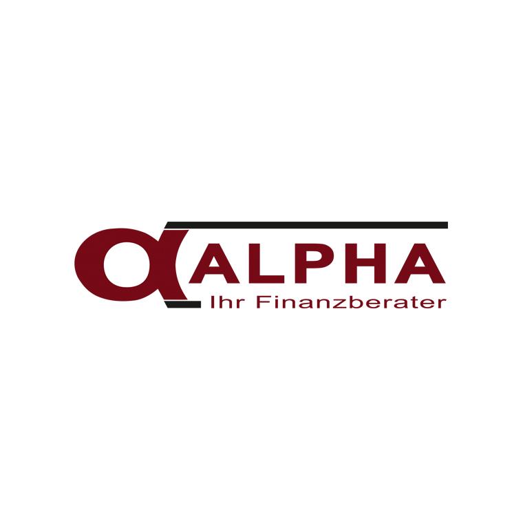 Alpha Vermögensberatungs GmbH