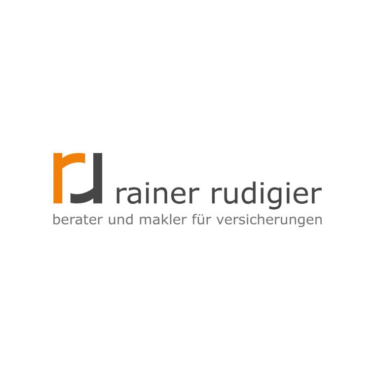 Rainer Rudigier Versicherungsmakler