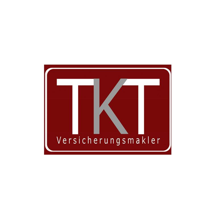 TKT Versicherungsmakler GmbH