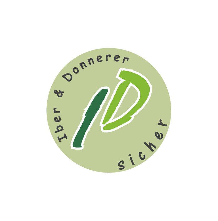 Iber & Donnerer Sicher