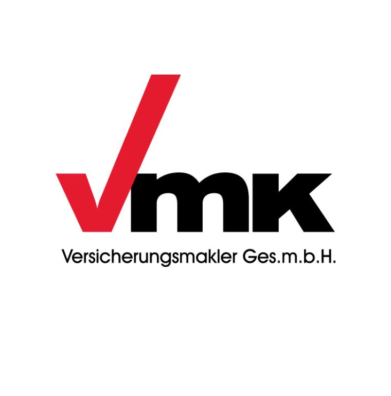 Vmk Versicherungsmakler Ges.m.b.H.