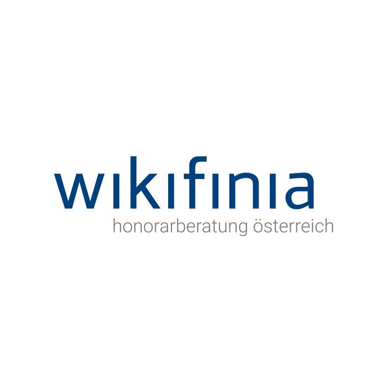WIKIFINIA Finanzmanagement GmbH – Mag. Wilhelm Kindlinger