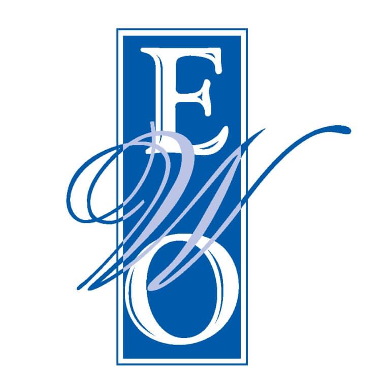 EWO Versicherungsberatungs GmbH