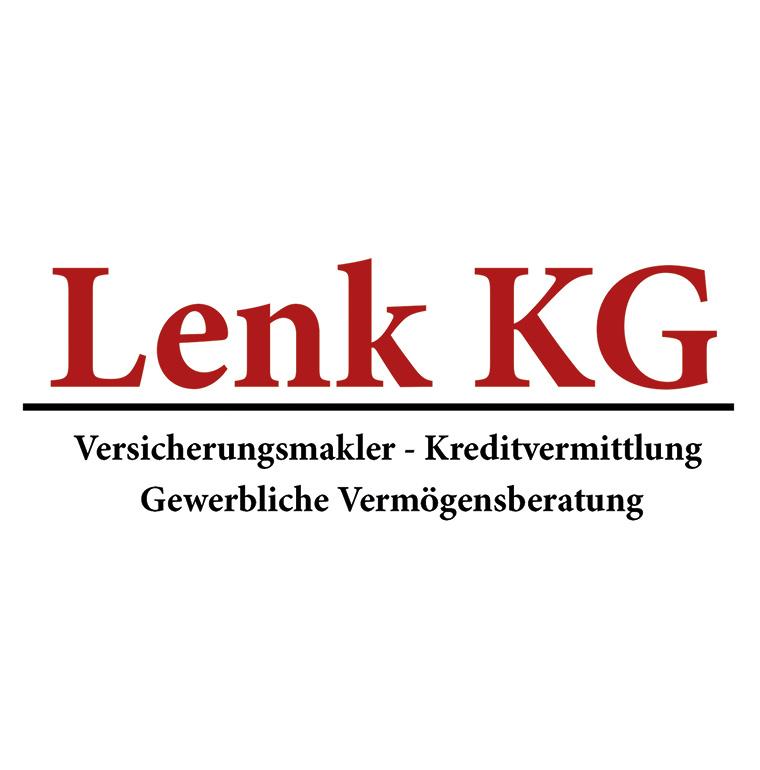 Lenk KG