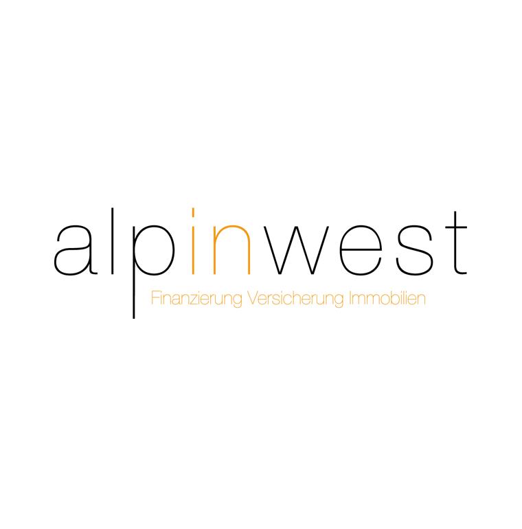 Alpinwest Versicherung