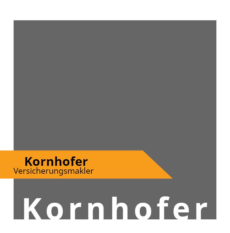 Ernst Kornhofer - Versicherungsmakler