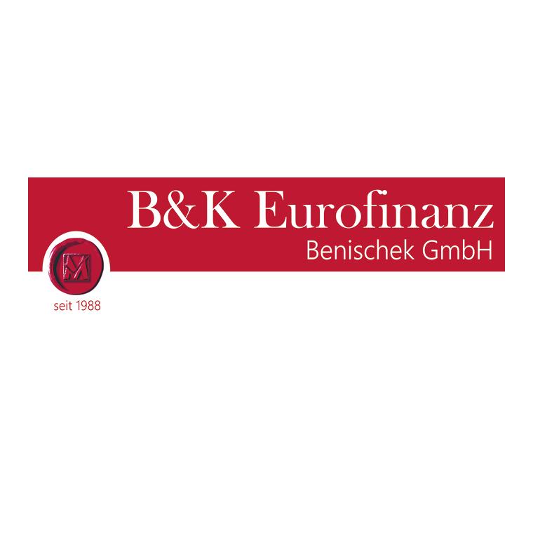B&K Eurofinanz Benischek GmbH