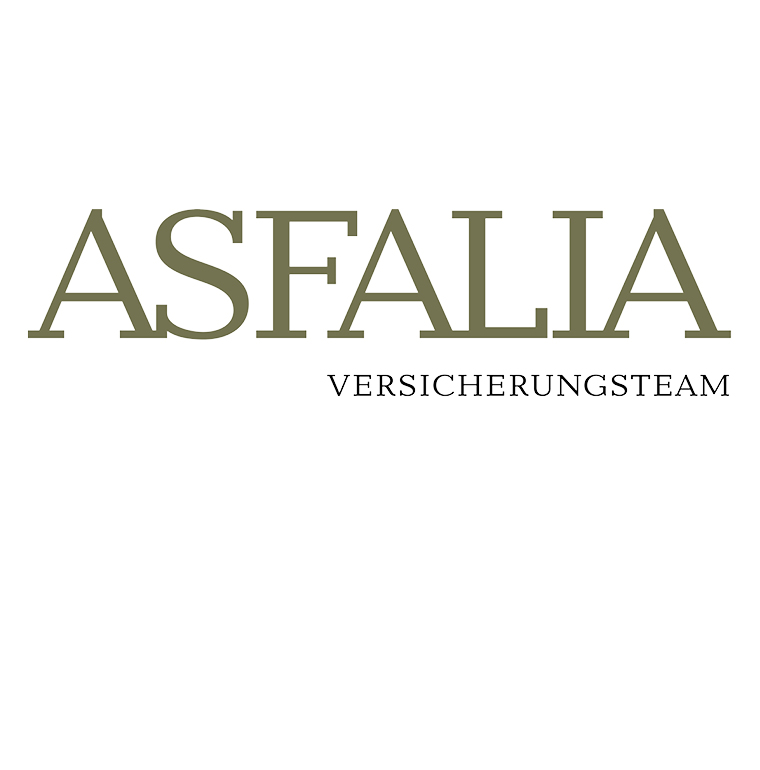 Resch Günter - Asfalia Versicherungsteam