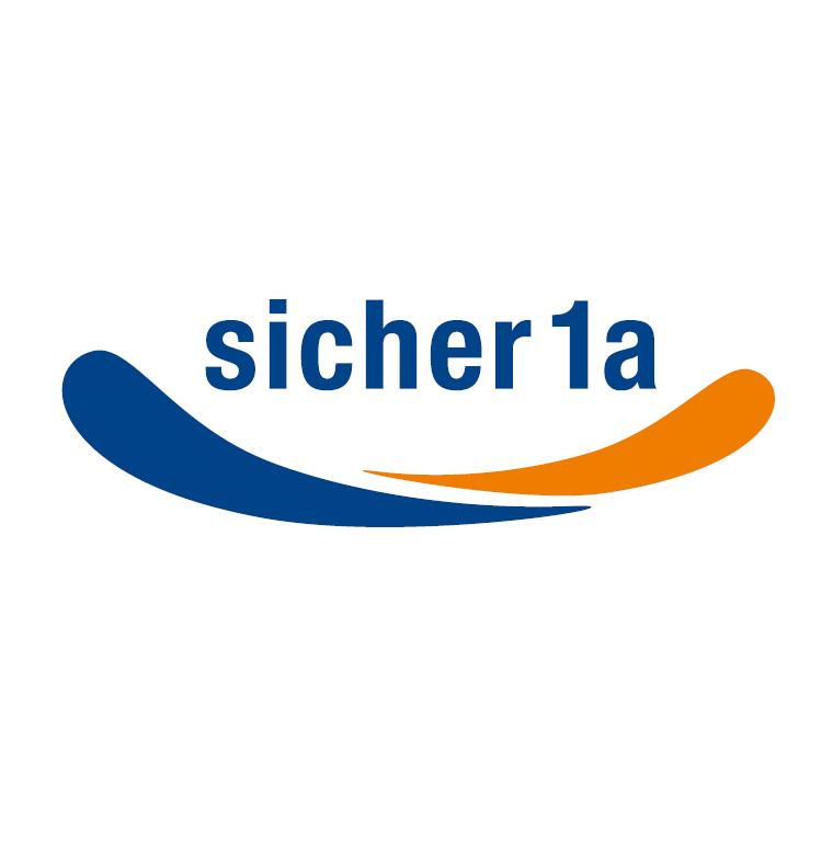 sicher1a Versicherungsmakler KG