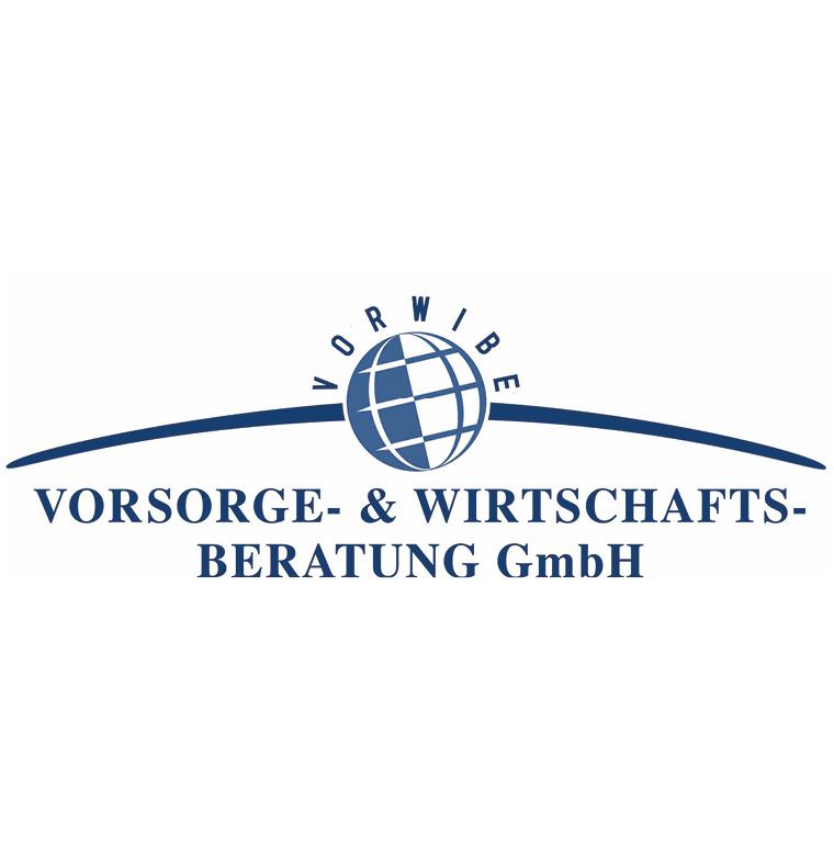 VORWIBE Vorsorge-& Wirtschaftsberatung GmbH - Josef Gschaider