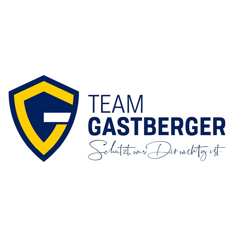 Team Gastberger Versicherungsmakler