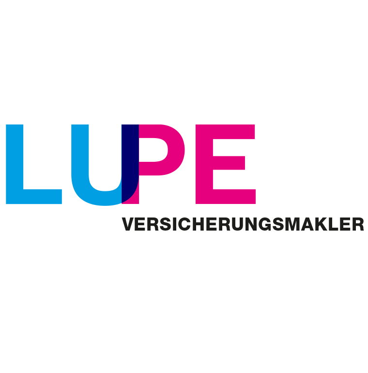 LuPe Consulting GmbH