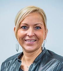 "Portraitbild vom Experten ""Birgit Kavelar-Grascher"""