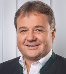 """Portraitbild vom Experten """"Kandler Jürgen"""""""