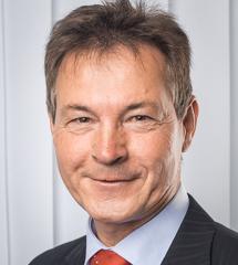 "Portraitbild vom Experten ""Mayer Hans"""