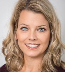 "Portraitbild vom Experten ""Petra Hofbauer"""