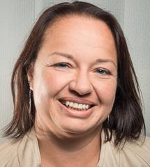 "Portraitbild vom Experten ""Mag. Christiane Atzenhofer"""