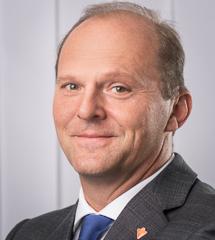 "Portraitbild vom Experten ""Christian Hassler"""