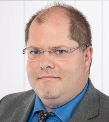 "Portraitbild vom Experten ""Werner Brunner"""