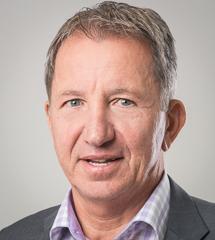 """Portraitbild vom Experten """"Bartl Gerhard"""""""