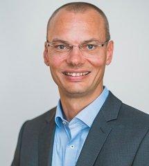 """Portraitbild vom Experten """"Christian Wimmer"""""""