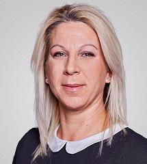"""Portraitbild vom Experten """"Susanne Streimetweger"""""""