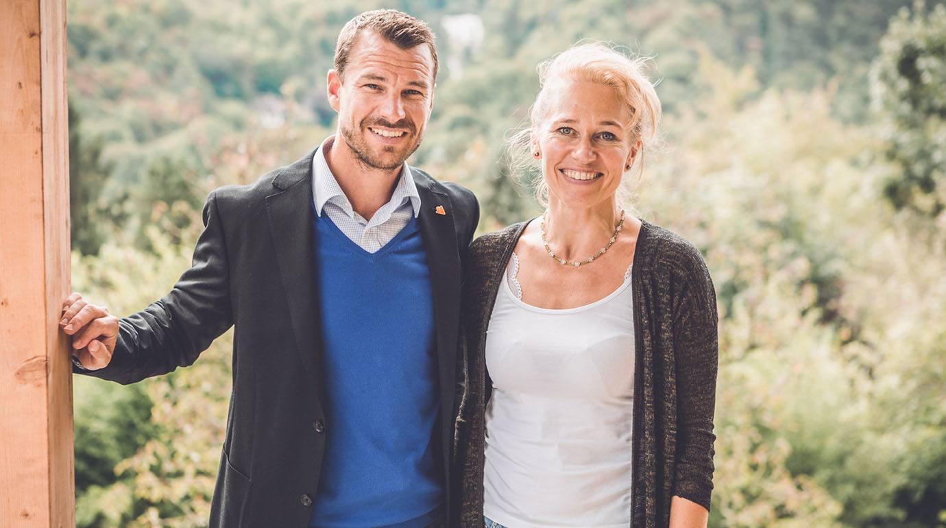 Bernhart + Bernhart Versicherungsmakler OG